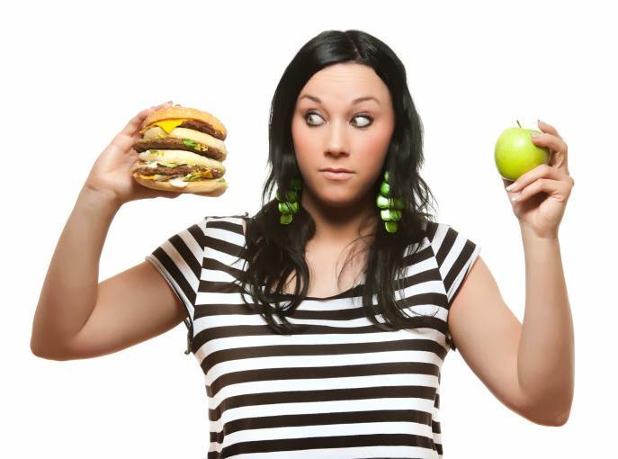 какие фрукты при сахарном диабете запрещены или полезны