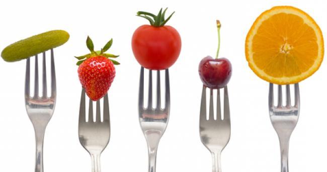 что можно есть при диабете сахарный диабет что можно кушать