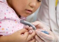 Передается ли сахарный диабет через кровь или слюну по наследству от родителей