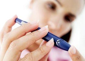 Почему бывает низкий сахар в крови