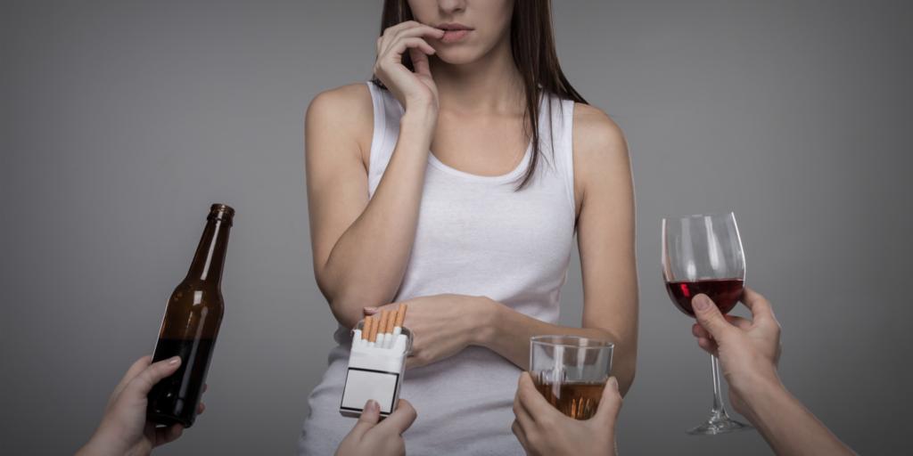 Пониженный сахар в крови у женщин