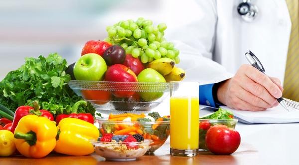 Лечебная диета при диабете