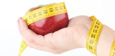 Сахарный диабет 2 типа лечение