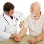 гликированный гемоглобин последствия