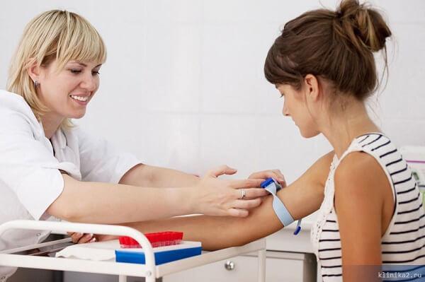Гликированный гемоглобин норма у женщин по возрасту