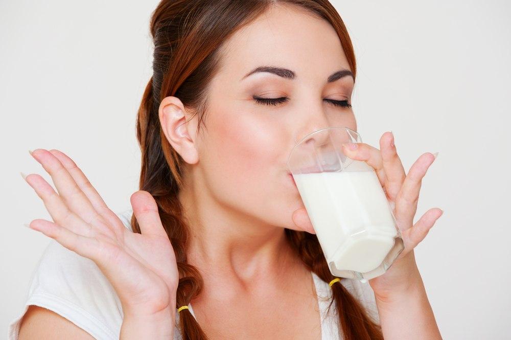 пиет молоко