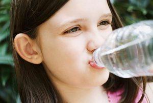 Причины возникновения сахарного диабета у детей