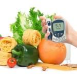 Рекомендации по профилактике диабета
