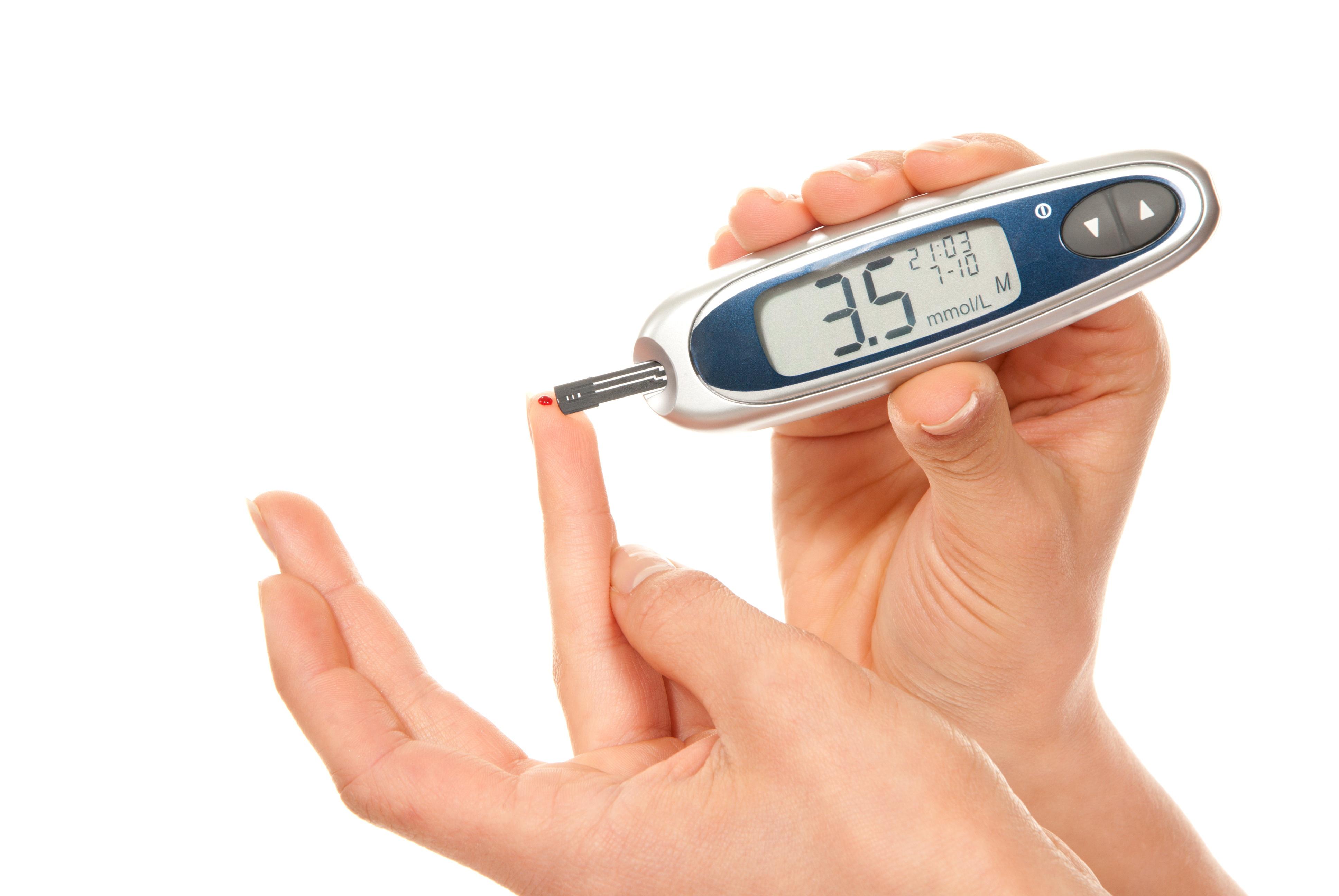 Правильный расчет дозы инсулина для диабетика