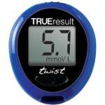 Глюкометры с дешевыми тест полосками — Сахарный Диабет    Какие тест полоски для глюкометра самые дешевые