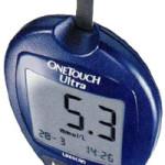 Глюкометры с дешевыми тест полосками — Сахарный Диабет || Какие тест полоски для глюкометра самые дешевые
