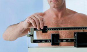Симптомы скрытого сахарного диабета у мужчин