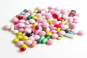 Таблетки от сахарного диабета 2 типа: какие лучше
