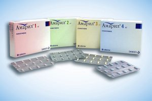tabletki-4