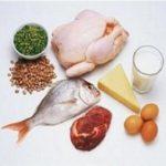 Куриные желудки при диабете 2 типа и желчь: применение и способ снижения сахара