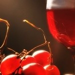вино при диабете