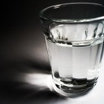 Водка при диабете