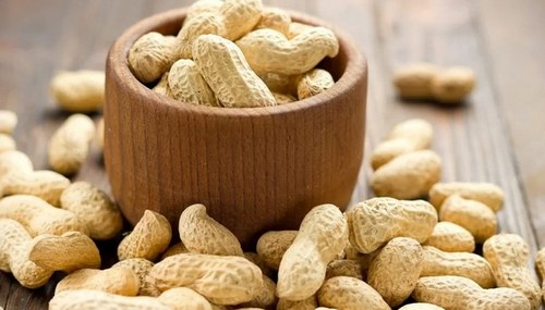польза арахиса при диабете