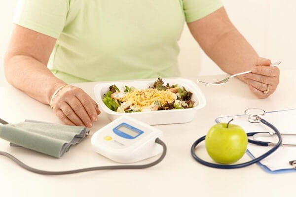Сахарный диабет у мужчин лечение