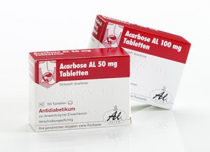 tabletki-3