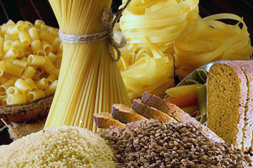 зерновые в рационе диабетика