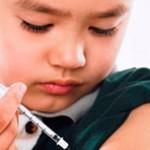 введение инсулина роебенку