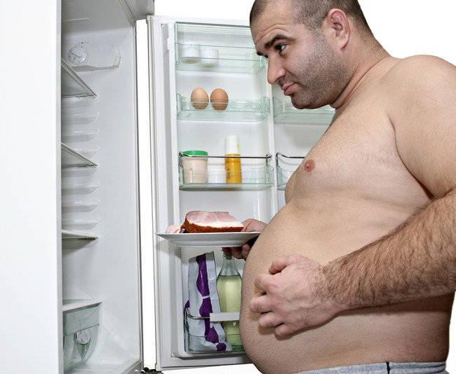 Симптомы сахарного диабета у мужчин 30 лет