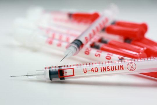 Диабет у беременных и последствия для ребенка