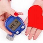 диабет
