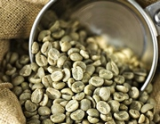 зеленый кофе при сахарном диабете