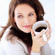 можно ли кофе при диабете