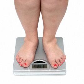 Сахарный диабет 1 типа лечение без инсулина современные методы