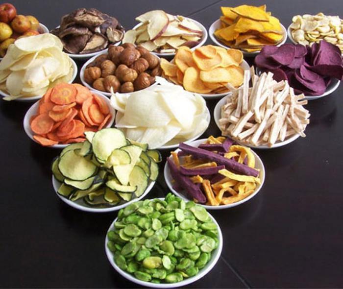 Чем нельзя питаться при диабете 2 типа