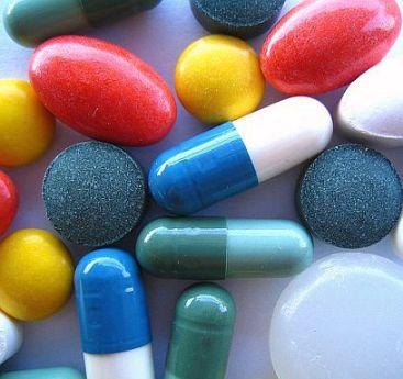 Диабет анаболические стероиды