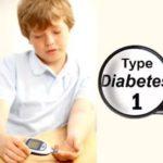 Сахарный диабет у ребенка. Симптомы, лечение, питание