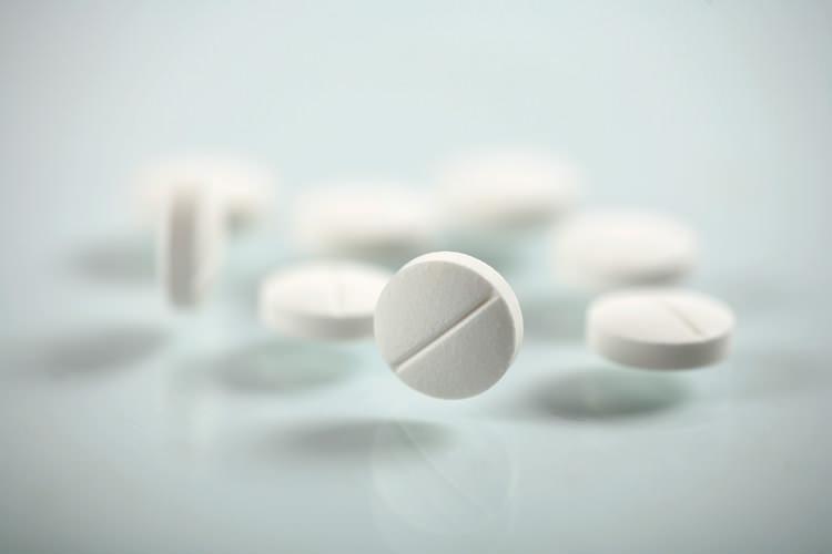 Таблетки от сахарного диабета 2 типа