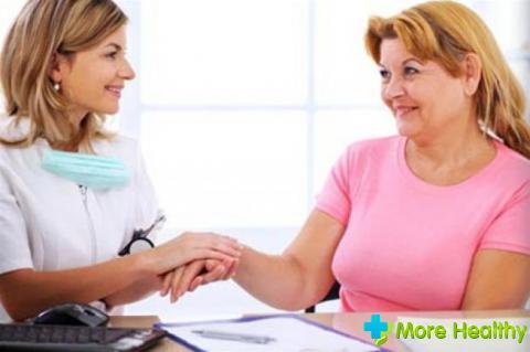 Беседа с пациентом жизнь с диабетом