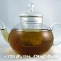 Монастырский чай от сахарного диабета, состав, отзывы, инструкция