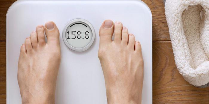 рецепты блюд для диабетиков 2 типа с избыточным весом