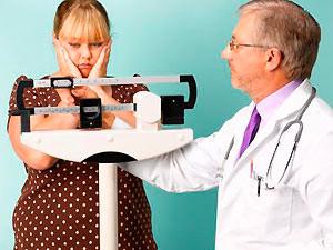Стол 9а-диабет и ожирение