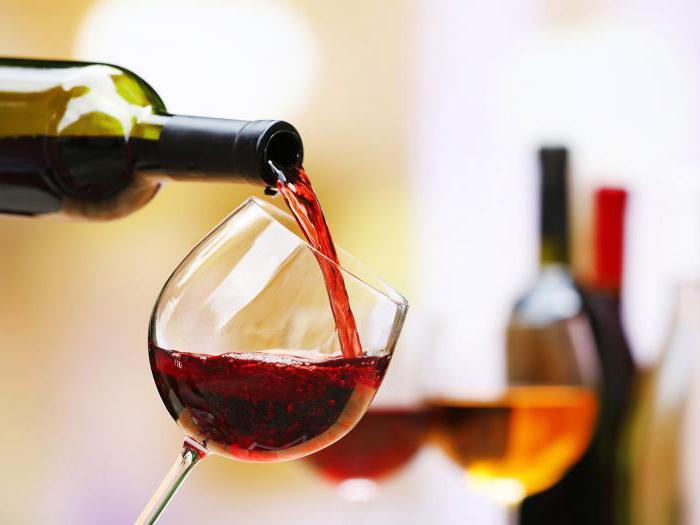 при сахарном диабете можно употреблять алкоголь