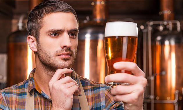 алкоголь при сахарном диабете 2 типа