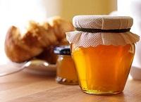 Повышает ли мед уровень сахара в крови
