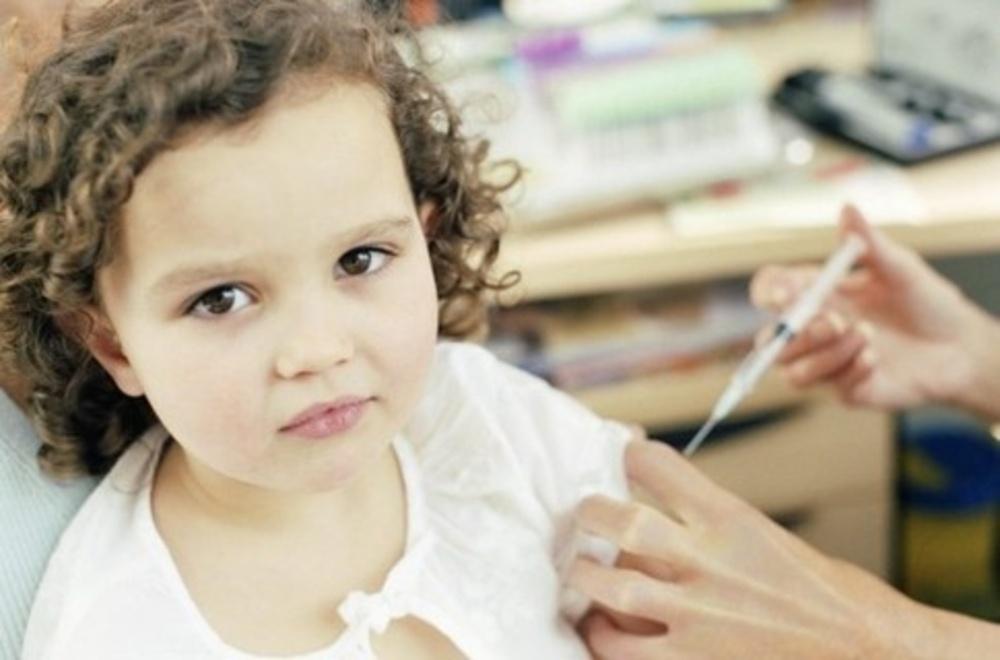 Инсулинотерапия для ребенка