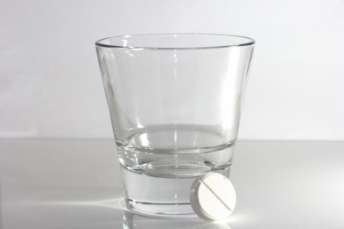 таблетки от сахарного диабета