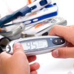 Сахарный диабет 2 типа возможно вылечить
