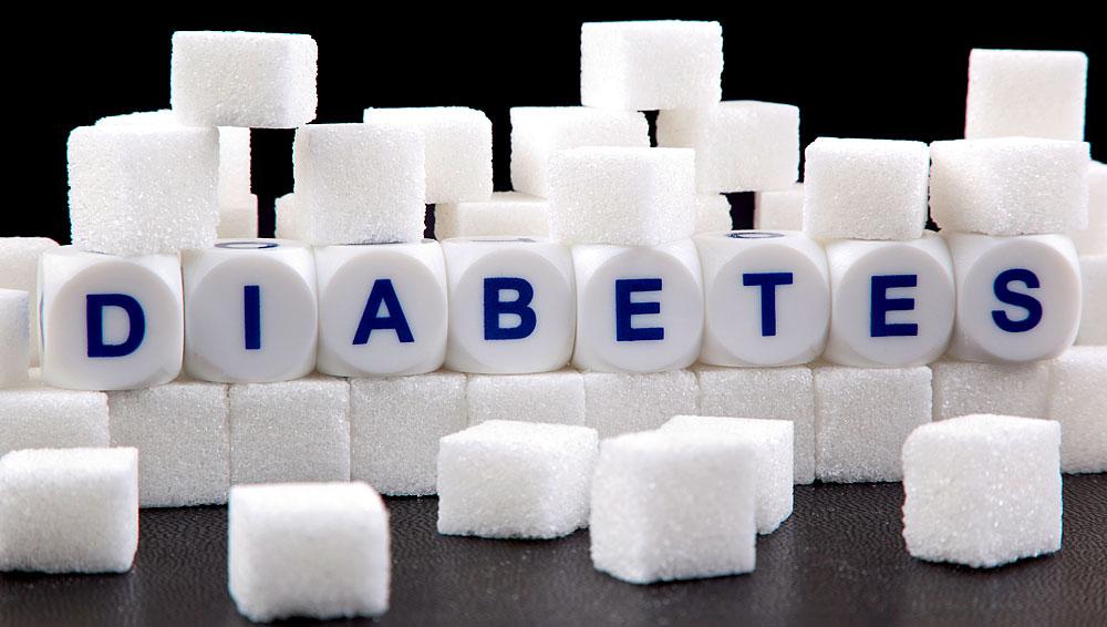 Как избежать сахарный диабет при преддиабете
