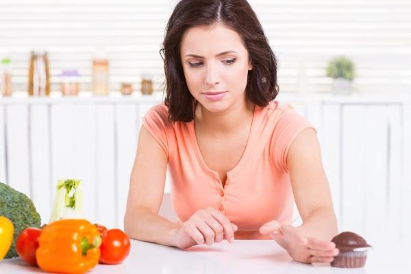 Запрещенные продукты при сахарном диабете 2 типа