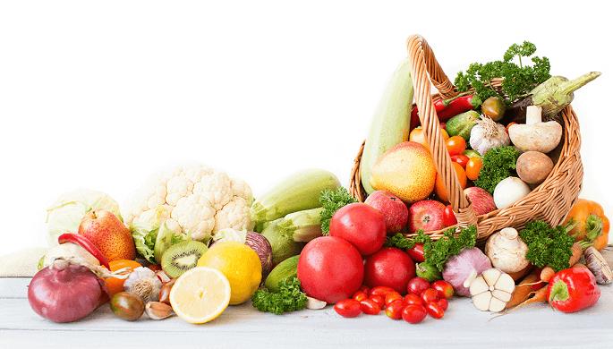 какие продукты нельзя есть при сахарном диабете таблица