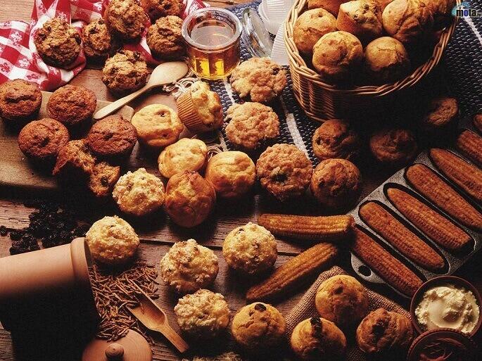 что нельзя есть при сахарном диабете список продуктов